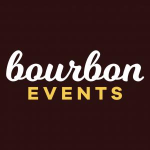 bourbon events facebook logo