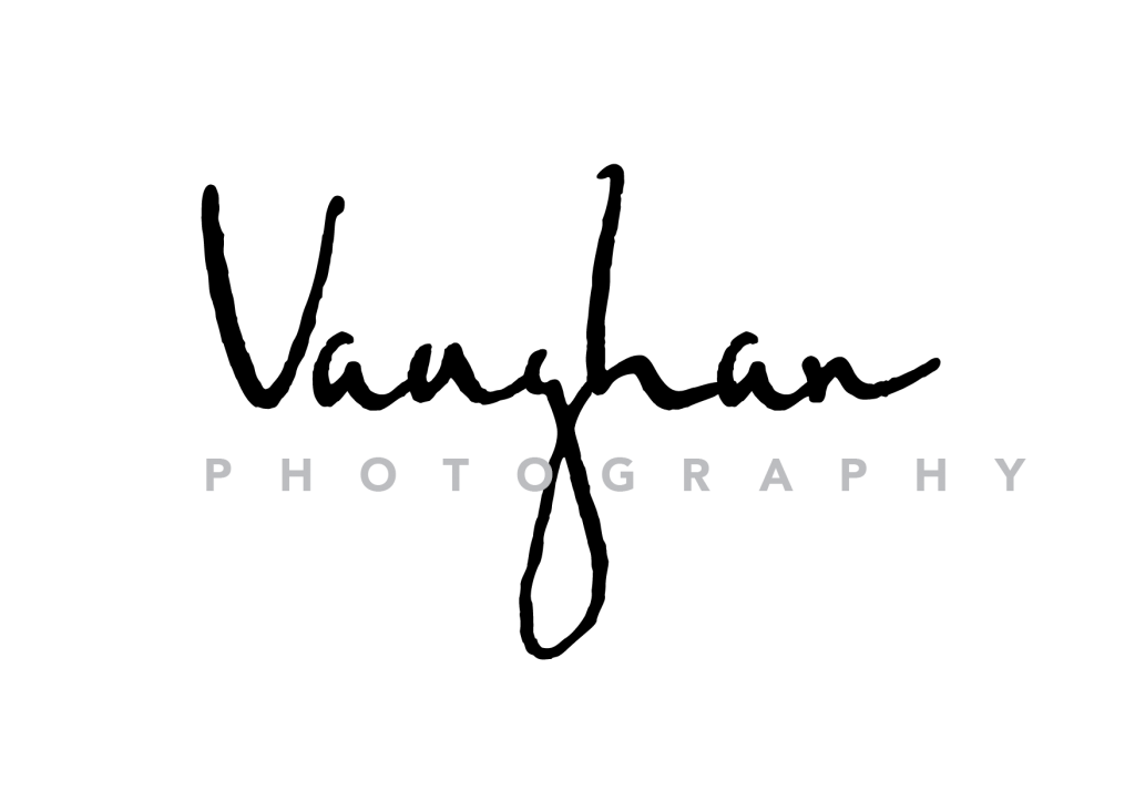 vaughan-photography-logo-01